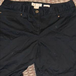 Excellent condition MK pants